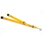 Fiberglass Telescoping Pole