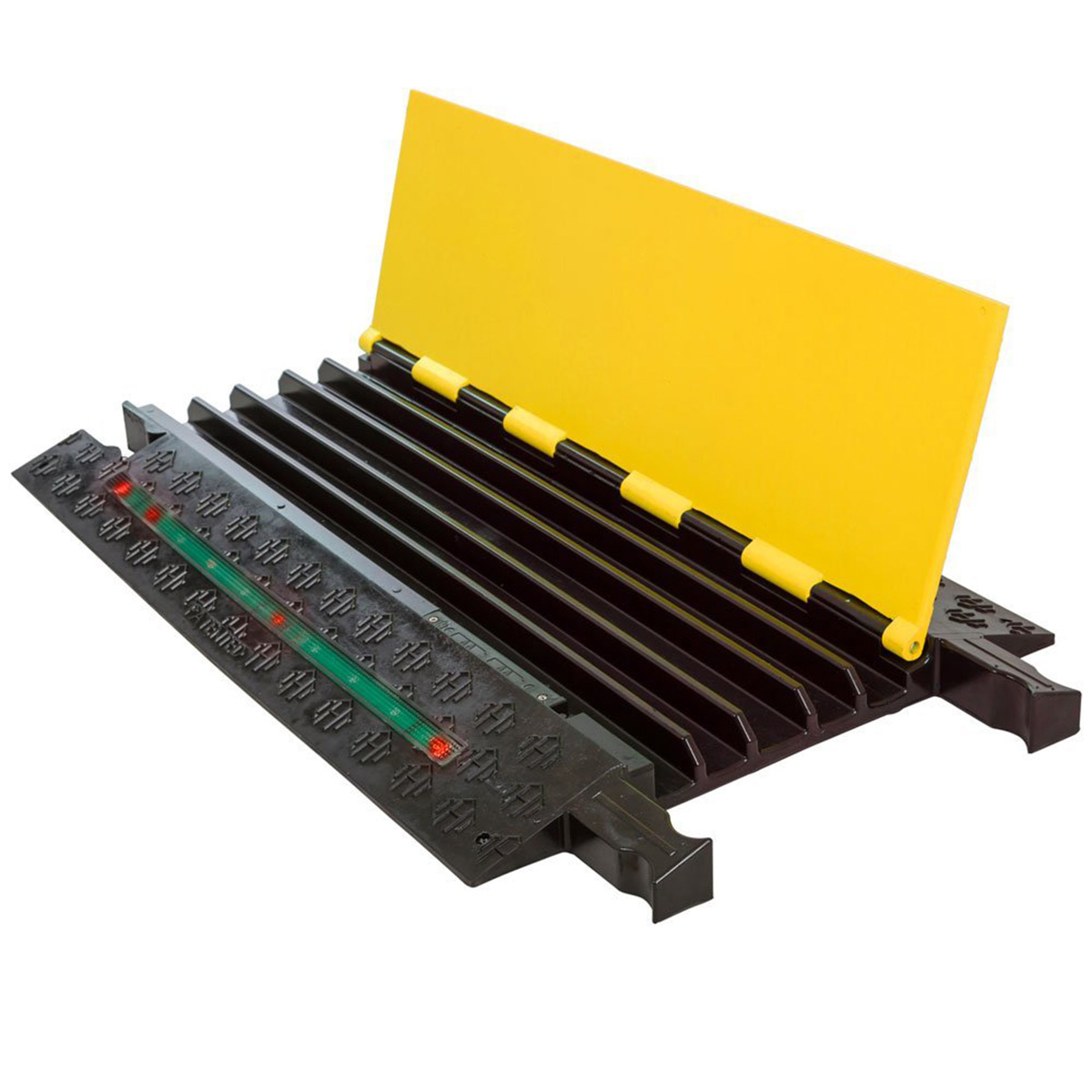 Firefly 174 Led Illuminated Cable Protector Cable Ramps