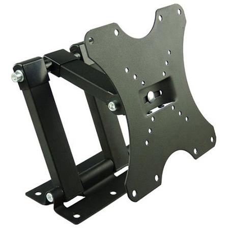 Flat Screen Mounting Brackets Swivel Brakets