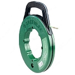 Greenlee Fiberglass Fish Tapes