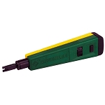 Greenlee Punchdown Tool