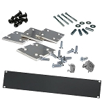 Hardware accessories for Cabinets and Enclosures