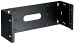 Hinged Panel Mounts - Middle Atlantic