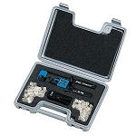 Ideal Economy 10Base-T Telemaster Kit