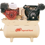 Ingersoll Rand Air Compressor 13HP