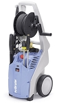 K 1122TST Portable Direct Drive Power Washers (Electric) - Kranzle