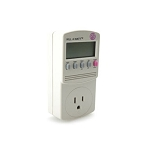 Kill A Watt Electricity Power Meter