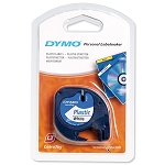 LetraTag Replacement Labels - Dymo