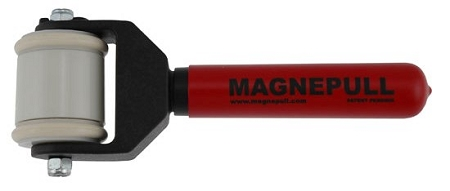 Magnepull Magnetic Retrieving Wire Running Kit