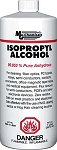 MG Chemicals Isopropyl Alcohol