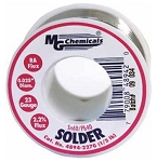 MG Chemicals Leaded Solder