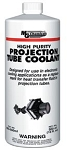 MG Chemicals Projection Tube Coolant
