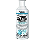 MG Chemicals Electrosolve Contact Cleaner