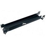 Rackmount Cable Tray - Middle Atlantic