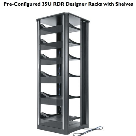 products stand wide floor series racks erk in atlantic middle iso enclosure rack config alone d standing ru enclosures