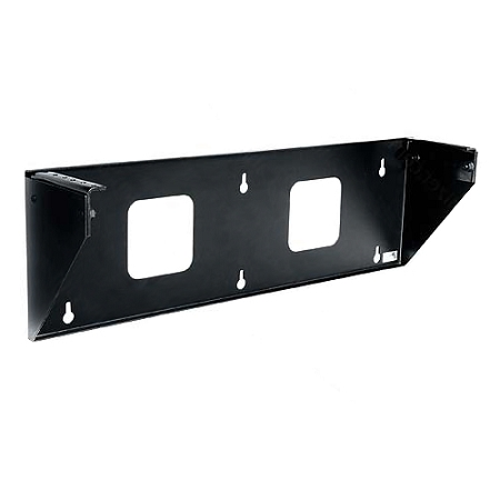 wall com at alibaba and network mini suppliers server manufacturers showroom cabinet home rack mount