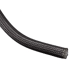Nylon Expandable Braided Sleeving