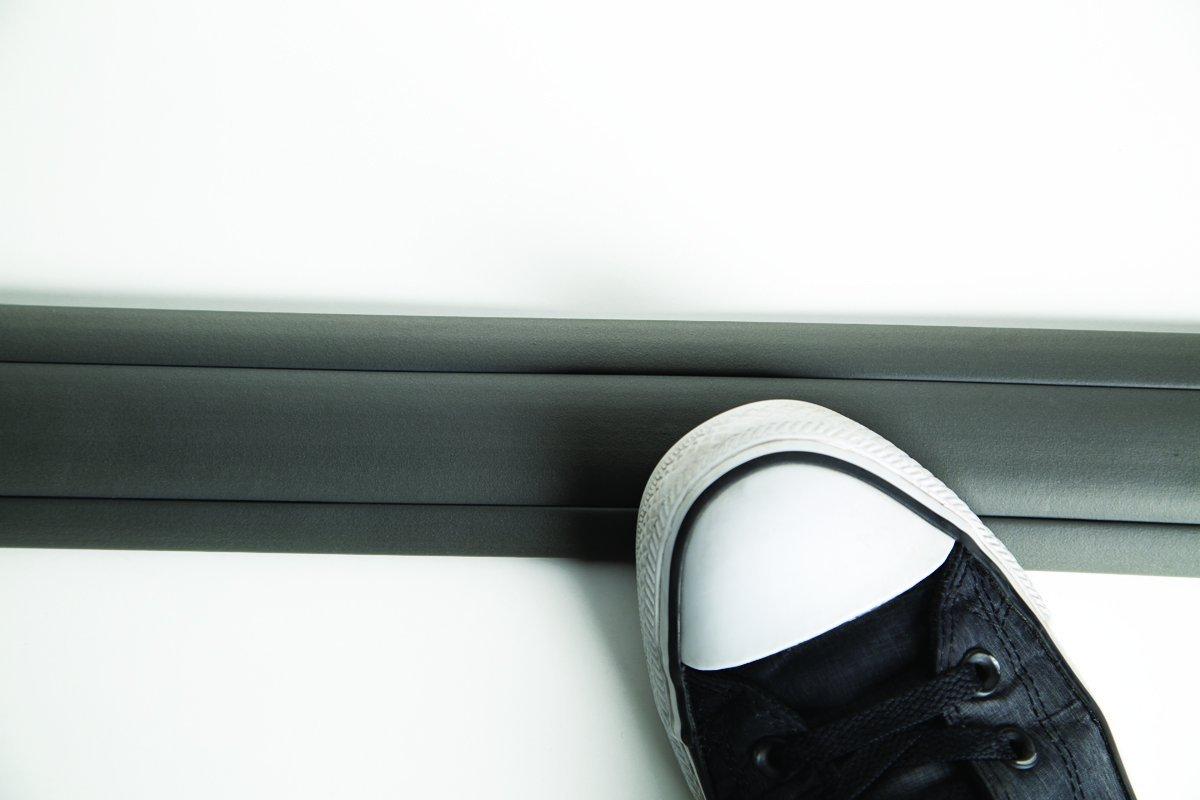 Cord Protector & Concealer | Cord Covers | UT Wire | Urashima Taro