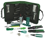Pro Installation Kit by Greenlee