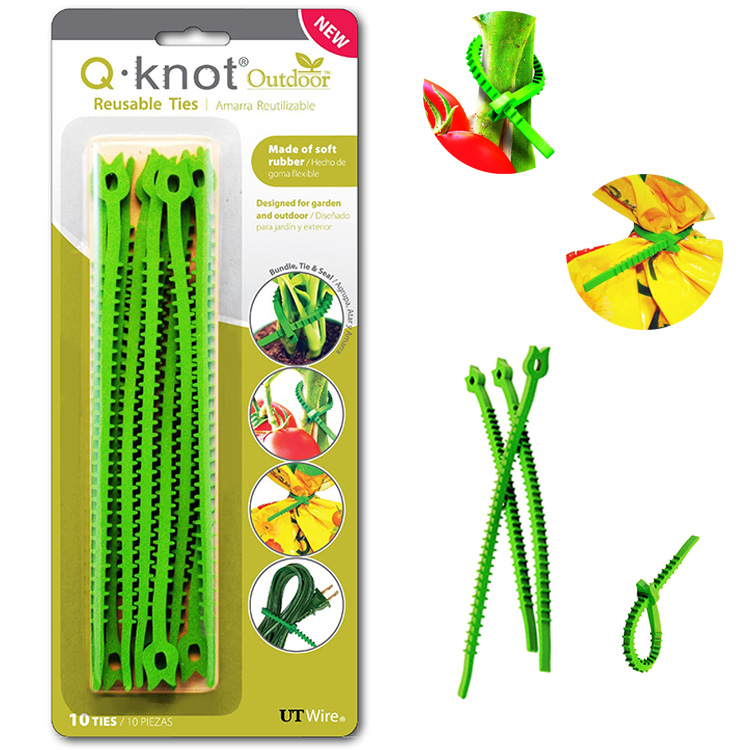 Cable Ties | Clips | Velcro Wraps | Mille-Ties | Adhesive Backed ...