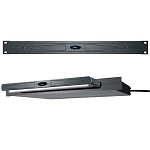 Rack Mount Light w/ 15 Amp Power Distribution - Middle Atlantic