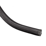 RYTON® Expandable Braided Sleeving