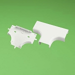 Series 5 Pan-Way Hinged LDPH Raceway  Accessories - PANDUIT