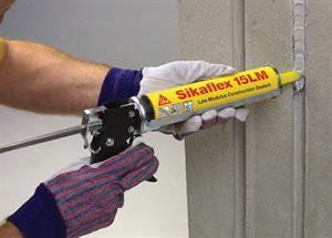 Sikaflex 15 LM Elastomeric Sealant