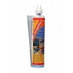 Sikadur AnchorFix-2 Anchoring Adhesive