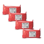 SpecSeal Series SSB Firestop Pillows - STI