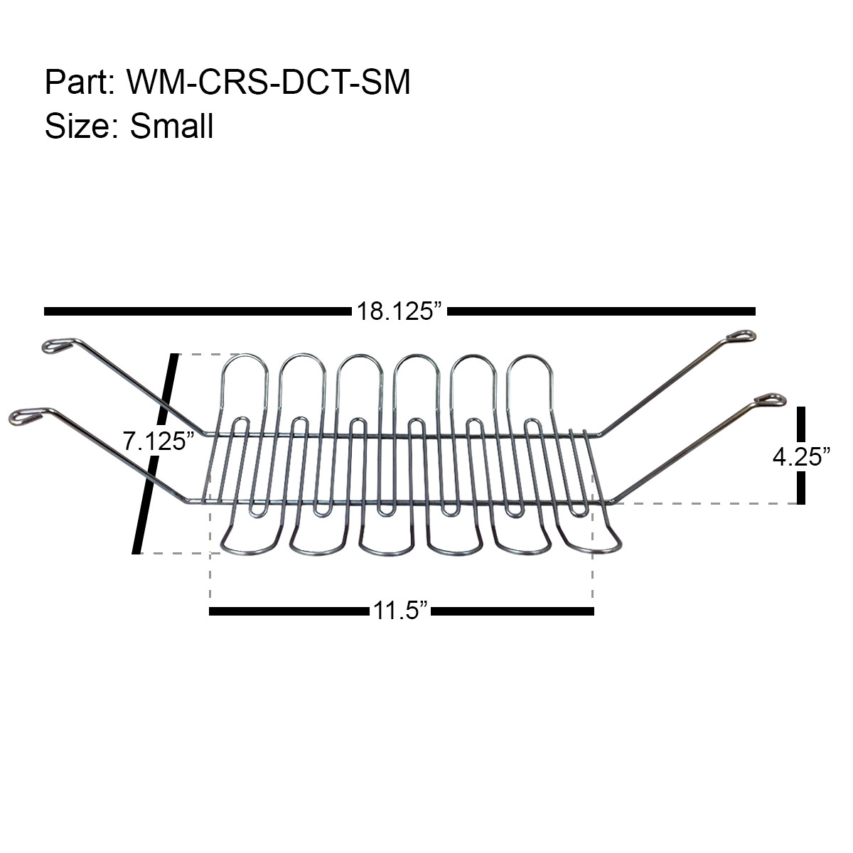 Outstanding Wire Cable Tray Frieze - Electrical Diagram Ideas ...
