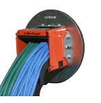 STI Firestop E-Z Path® Fire Rated Cableway