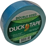 Duck Double-Sided Duct Tape