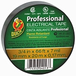 Professional Electrical Tape - Duck