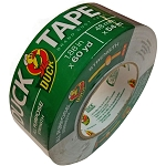 All-Purpose Strength Duck Tape