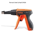 Thomas & Betts Ergonomic Ty-Rap Tools
