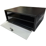 E-PRO Wall Mount Cabinets - Electriduct