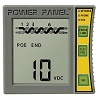 Power Panel Advanced PoE Tester - Triplett