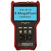 CamView HD Pro Ruggedized High Definition Analog Camera Tester - Triplett