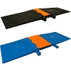 Cable Guards ADA Protector Ramps - Elasco