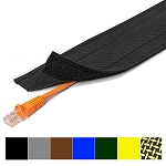 Dura Race Carpet Cord Cover