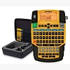 Dymo Rhino Industrial 4200 Label Maker