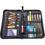 Electronic Master Tool Kits & Soldering