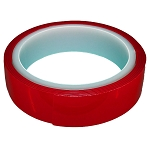 Acrylic Double Sided Mounting Tapes - Up to 100 lbs