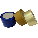 Packing Box Sealing Tapes - Electriduct
