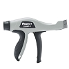 Panduit GS4MT-E Stainless Steel Cable Tie Tool