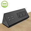 Power Socket Center - Table Top Charging Units