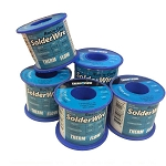 ThermoFlow Solder Wire