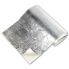 Thermo-Tec Adhesive Backed Aluminized Heat Barriers