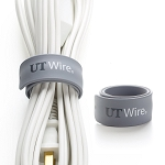 Speedy Magnetic Cable Wrap - UT Wire
